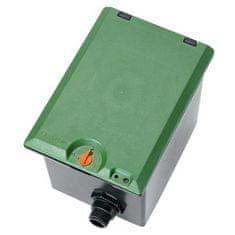 Gardena škatla za avtomatski ventil, V1, brez ventila (1254)