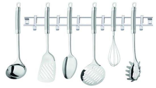 CS Solingen kuhinjski pripomočki, 6 kosov