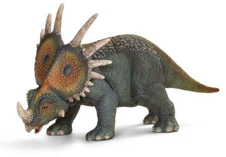 Schleich dinozaver styracosaurus