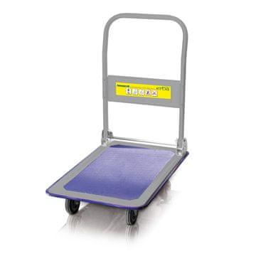 Erba transportni voziček, 300 kg