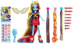 My Little Pony Equestria Girl, Rainbow Dash A5044