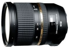 Tamron SP 24-70mm f/2.8 Di USD (SONY) objektív
