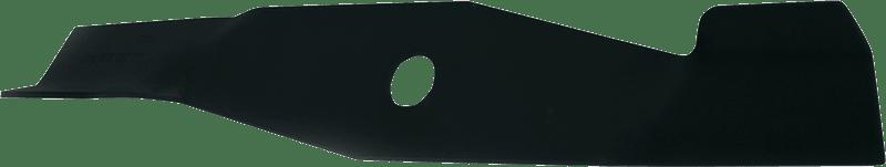 Alko náhradní nůž k Al-ko 34 E Comfort