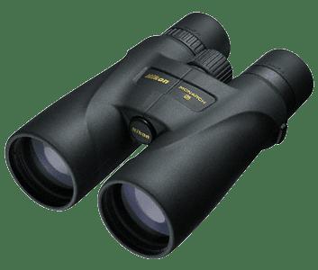 Nikon MONARCH 5 16x56