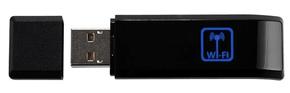 HYUNDAI USBWIFI1