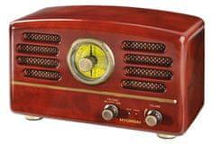 HYUNDAI radio RA 202