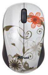 Trust Vivy Wireless Mini Mouse (18247)