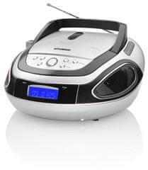 HYUNDAI TRC 512 AU3 Hordozható CD lejátszó