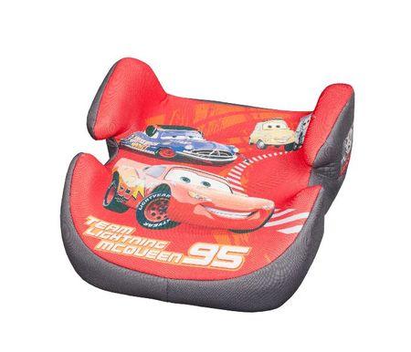 Nania Topo CF - Cars