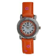 Bentime Dětské hodinky 001-4105J