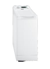 Hotpoint ECOT7D 1492 (EU) mosógép II.osztály