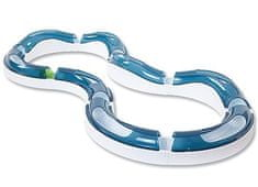 Hagen zabawka dla kota Catit Design Senses Super Roller Circuit