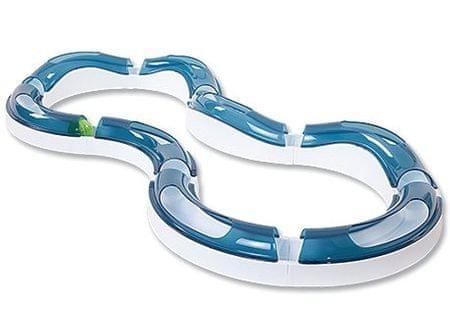 Hagen koulodráha CAT IT Design Senses Super Roller Circuit