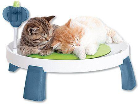 Hagen Odpočívadlo CAT IT Design Senses Comfort Zone