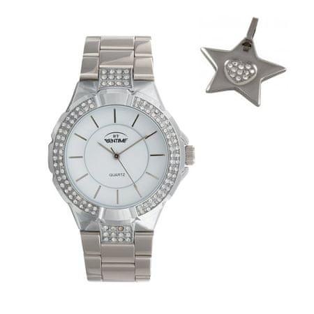 Bentime Dámské hodinky 007-13497E - Diskusia  05786bb9c7c