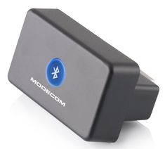 Modecom Bluetooth adapter MC-BTM01