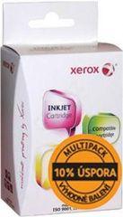 Xerox 497L00058 CLI8 + PGI5Bk, CMYK