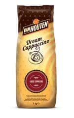 Van Houten Dream Cappuccino, 1 kg