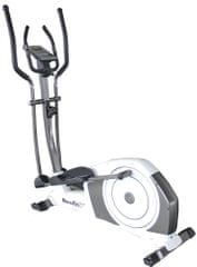 HouseFit Motio 70 (W14) Cross trainer II.osztály