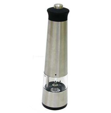 TORO Elektryczny młynek do pieprzu (263088)
