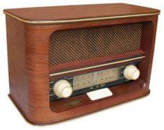 HYUNDAI radio retro RA 601