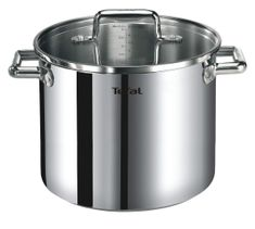 TEFAL C7787954 Classy Chef 22 cm