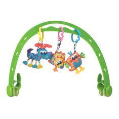 Playgro igračka Prijatlj na loku 182254