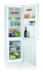 Candy kombinirani hladilnik CFM 3350