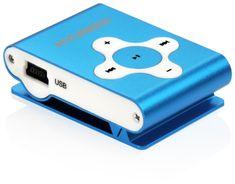 HYUNDAI odtwarzacz MP3 MP 212