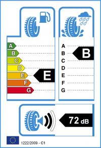 Pirelli WINTER SOTTOZERO 3 si(seal inside) 215/60 R16 H95