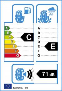 Bridgestone Dueler D840 265/65 R17 S112