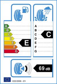 WindForce CATCHGRE GP100 195/65 R15 H91