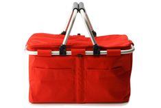 Maxwell & Williams Nákupní termo taška