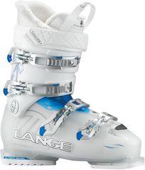 Lange buty narciarskie SX 70 W (W14)