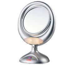 Valera Vanity Kozmetikai tükör