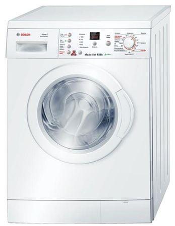 Bosch WAE20391PL