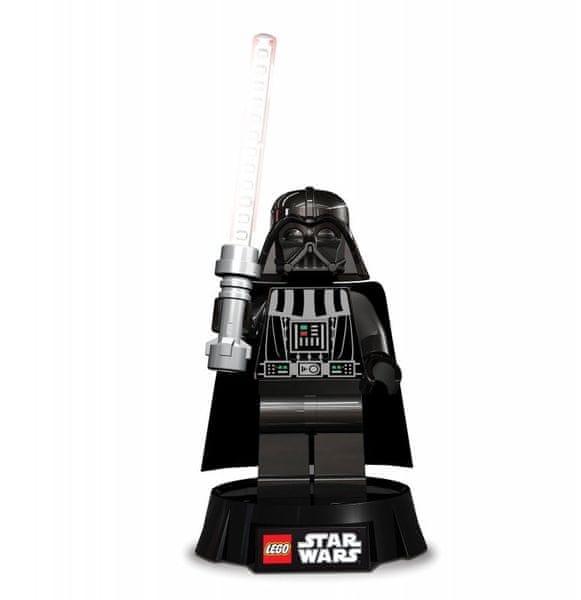 LEGO® Star Wars - Darth Vader stolní lampa