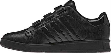 Adidas BTS Class 3 CF K Gyerek cipő 88787870dc