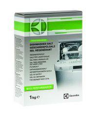 Electrolux Regenerační sůl 1 kg