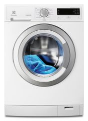 Electrolux pralni stroj EWF1487HDW