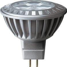 Panasonic Żarówka LED GU5.3 4W (LDR12V4L27WG5EP)