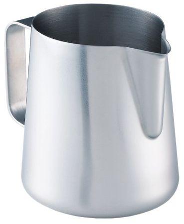 GRAEF 145627 Kávéfőző tartozék