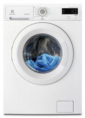 Electrolux pralni stroj EWF1076GDW