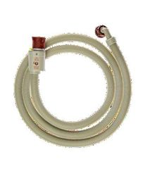 Electrolux Bezpečnostná prívodná hadica E2WIS250A2