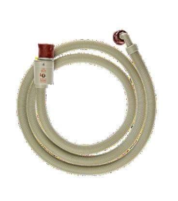 Electrolux Bezpečnostní přívodní hadice E2WIS250A2