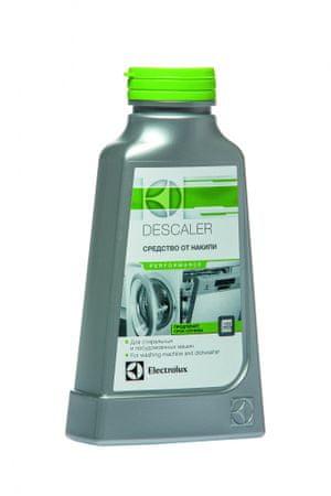 Electrolux sredstvo za odstranjevanje vodnega kamna, E6SMP106