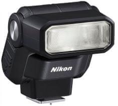 Nikon bliskavica SpeedLight SB-300
