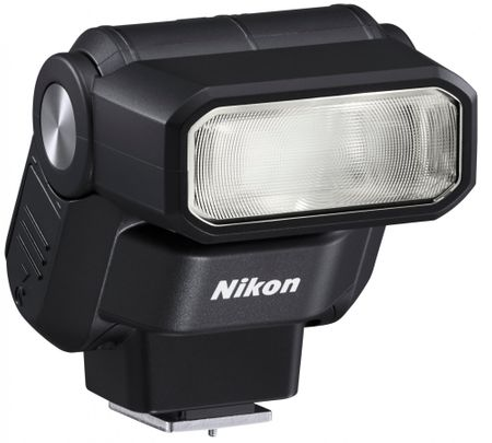 Nikon bliskavica SpeedLight SB-300
