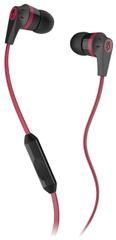 Skullcandy slušalke Ink'd 2.0, z mikrofonom