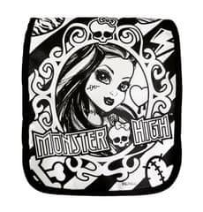 Color Me Mine Color me mine základná kabelka Monster High
